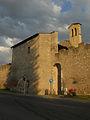 Porta San Giovanni, Rieti - 05.JPG