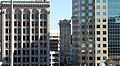 Portage Ave, Winnipeg (502115) (16226458810).jpg