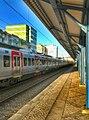 Portela de Sintra train station (13035903853).jpg