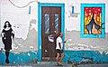 Portimão - Portugal (49846623191).jpg