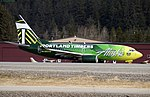 Portland Timbers AA 718.jpg