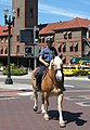 Portland mounted patrol officer.jpg