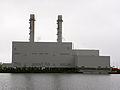 Portlands Energy Centre (5797799455).jpg