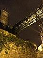 Porto (24866100436).jpg