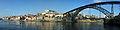 Porto (3190833341).jpg