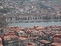 Porto sep 2009 pic10.jpg