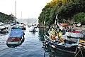 Portofino (GE) Italy - July 31, 2010 - panoramio.jpg