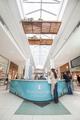 Portones Shopping Atencion Al Cliente.png