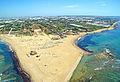 Portopalo, Sicily, Italy.jpg
