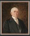 Porträtt-Carl Lindvall. 1904 - Sjöhistoriska museet - O 08141.tif