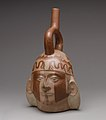 Portrait Head Bottle MET DP102149.jpg