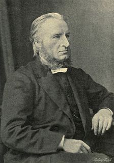 Alexander Whyte Scottish theologian