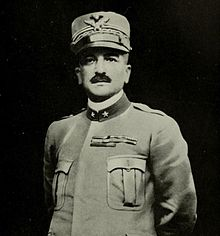 Portrait of General Armando Diaz.jpg
