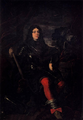 Portrait of Grand Duke Cosimo III of Tuscany by Sustermans.png
