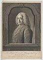 Portrait of Henry Fox MET DP867438.jpg