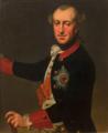 Portrait of Herzog Karl Wilhelm Ferdinand von Braunschweig-Wolfenbüttel.png
