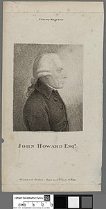 Portrait of John Howard Esqr (4672911).jpg