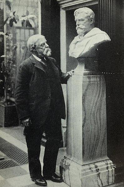 File:Portrait of Lawrence Alma-Tadema.jpg