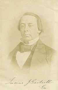 Portrait of Lucius Jeremiah Gartrell.jpg