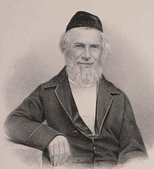 Portrait of Rabbi Jakob Ettlinger.jpg
