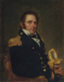 Portrait of a naval officer, half-length, possibly Charles Goodwin Ridgely (1784-1848).png