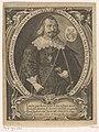 Portret van Georg Frantzke op 53-jarige leeftijd, RP-P-1914-2737.jpg