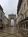Portugal (22579921531).jpg