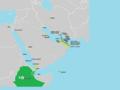 Portuguese Arabia V17.png