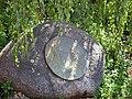 Porvoo Monument Larin Paraske 01.jpg