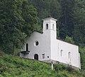 Poschiavo-Cappella San Pietro up the Railwaystation-02.jpg