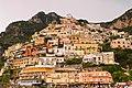 Positano, Italy (Unsplash yfq0bOJmeZI).jpg