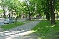 Post Communist Walking tour of Nowa Huta (7170070441).jpg