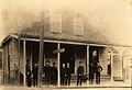 Post Office Lake Charles 1892.jpg