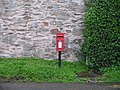 Post box - geograph.org.uk - 925225.jpg