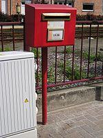 Postbus-Lebbeke.JPG