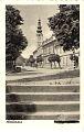 Postcard of Lendava 1947.jpg