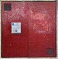 Poste de détente client (gaz) rue d'Inkermann à Lyon (école Bellecombe).jpg