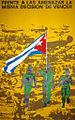 Posters of Cuba 019.jpg