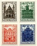 Postzegel NL nr500-503.jpg