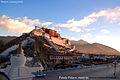 Potala Palace in Tibet.jpg