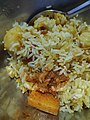 Potato Fried Rice .jpg
