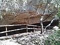 Potgietersrus, South Africa - panoramio (11).jpg