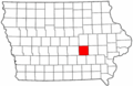 Poweshiek County Iowa.png