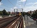 Praag spoorbrug 2014 5.jpg