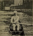 Practical rowing with scull and sweep (1906) (14804471323).jpg