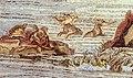 Praeneste - Nile Mosaic - Section 4 - Detail.jpg
