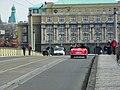 Praga, República Checa - panoramio (22).jpg