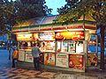 Prague - kiosk.jpg