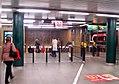 Praha Metro Chodov vest.jpg