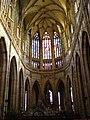 Praha katedra 19.jpg